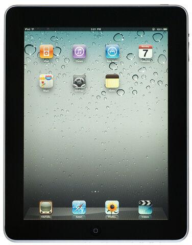 File:1stGen-iPad-HomeScreen.jpg