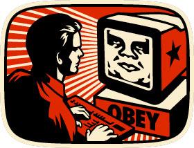 File:RNG obey.jpg