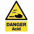 Acid Sign.png