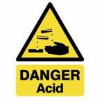 File:Acid Sign.png