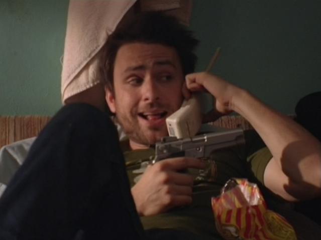 File:1x5 Charlie gun.png
