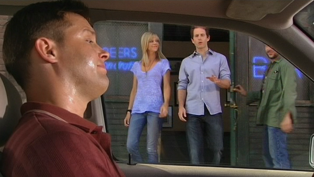 File:5x10 Ben in car 2.png