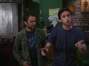 1x1 Mac speech