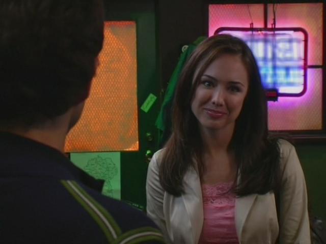 File:1x6 Rebecca.png