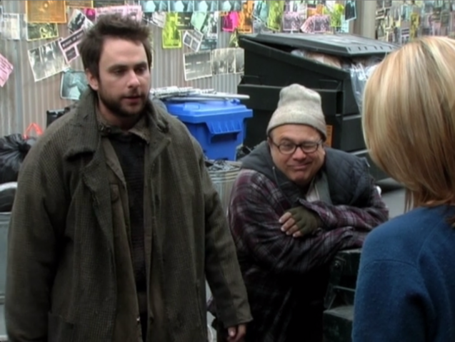 File:3x01 The Gang Finds a Dumpster Baby 11.png