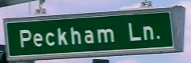File:Peckham lane.png