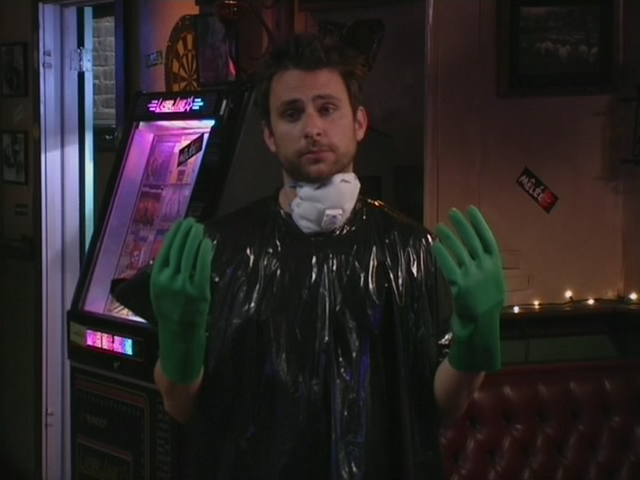 File:1x6 Charlie in cleaning gear.png
