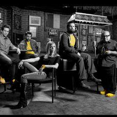 It's Always Sunny In Philadelphia Season 7 Premiere promo