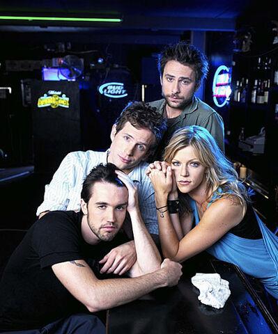 File:The Gang (10).jpg
