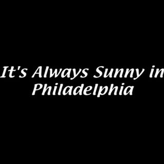 Sunny's Intertitle V1<br />(from <a href=
