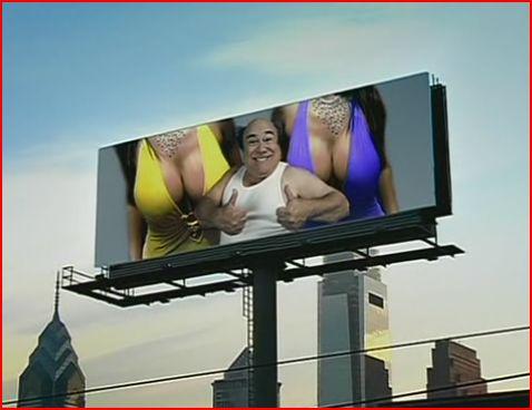 File:Billboard.JPG