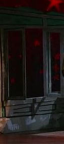File:Nightman window.jpg
