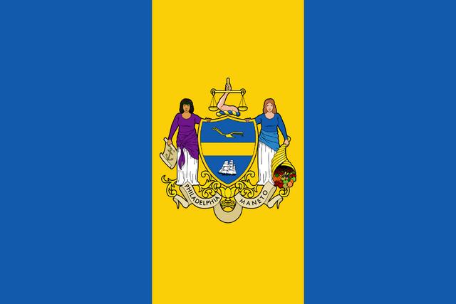 File:Flag of Philadelphia, Pennsylvania.png
