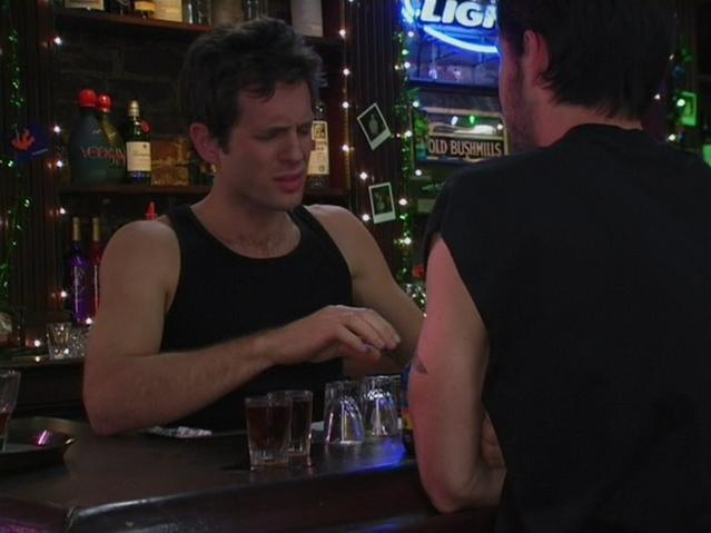 File:1x1 drunk Dennis.png