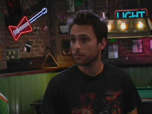 File:1x6 Charlie.png