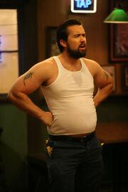 How Mac Got Fat (1)