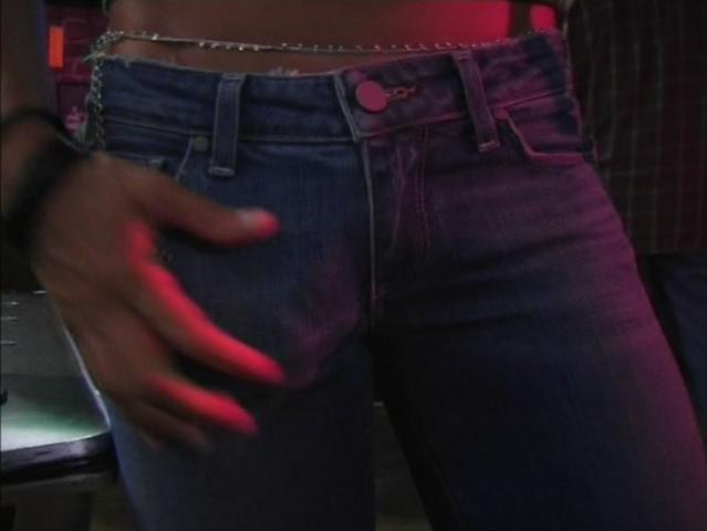 File:1x4 Carmen penis.png