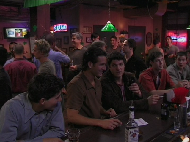 File:1x1 Gay bar.png