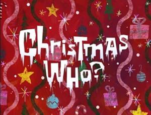 File:Christmas Who titlecard2.jpg