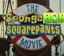 The SpongeB.O.B. SquarePants Movie