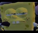 The SpongeB.O.B. SquarePants Movie / Roblog