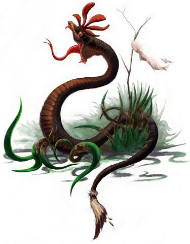 File:Saharan crested snake.jpg