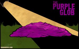 File:Purple glob morphy.jpg