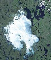 180px-240px-Dubawnt Lake
