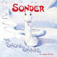 Sonder-the-snow-snake-cover