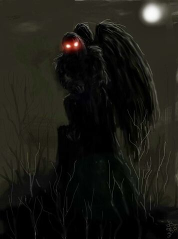 File:Mothman1213.jpg