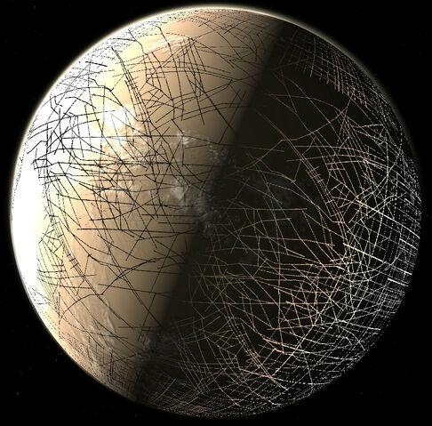 File:Lucis space.jpg