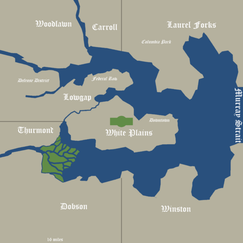 File:August city map labeled.png