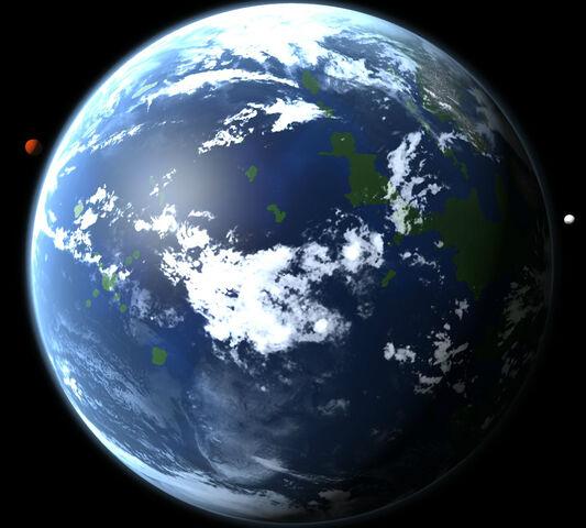 File:Iviom space.jpg