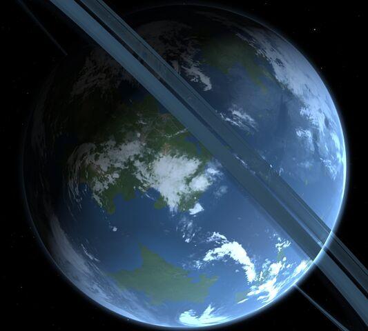 File:Boricua Planet.jpg