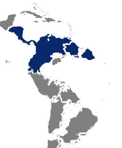 File:Empire of gran Colombia.png