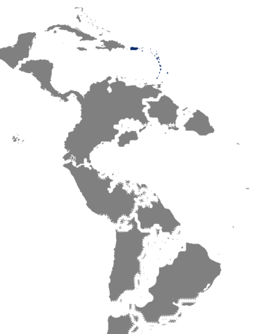 File:Boricua republic.png