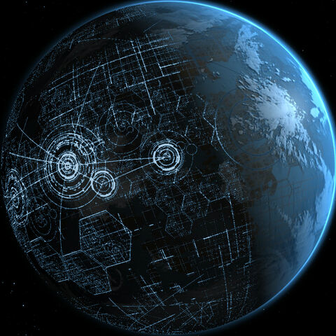 File:Ecuis city space A.jpg