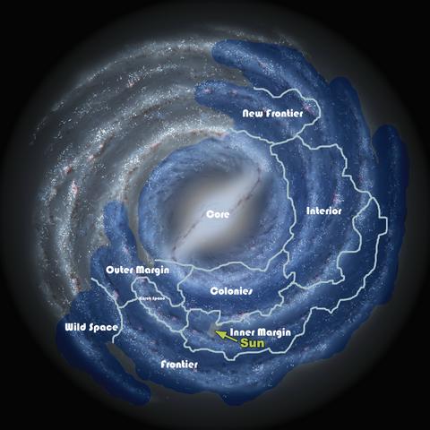 File:Galactic Republic regions 2.png