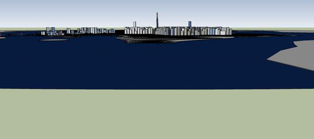File:Isola city unfinished skyline.png