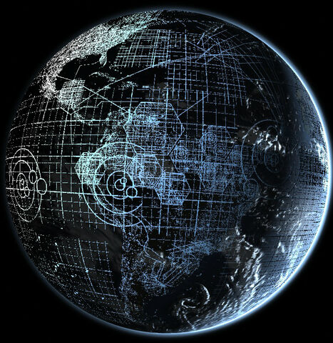File:Earth Ecumenopolis.jpg