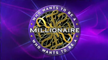 File:Who Wants to Be a Millionaire.png