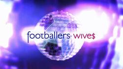 Footballerswives