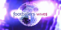 Footballers Wives