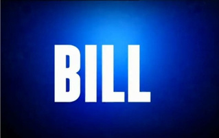 File:The Bill.jpg