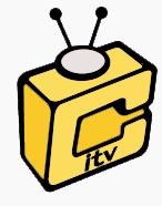 File:CITV.png