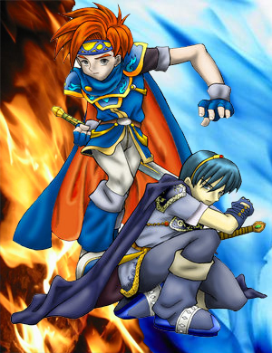 File:Roy and Marth by assofdeviant.jpg