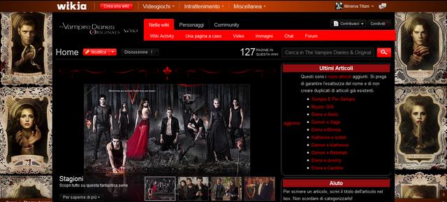 File:Vampire diaries & originals.png