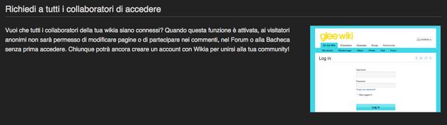 File:AnonSwitch - WikiFunzioni.png