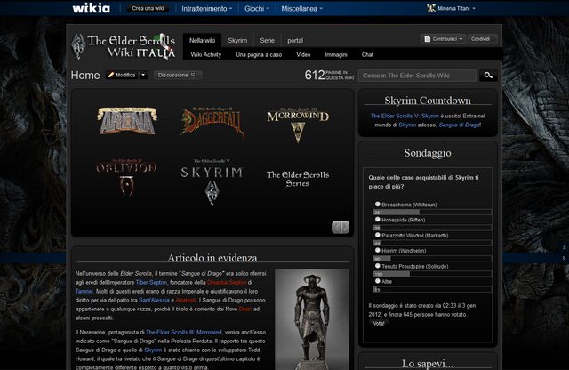 File:The Elder Scrolls Wiki.png