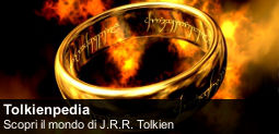 File:Spotlight-tolkien-20121015-255-it.jpg
